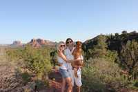 Jjj in sedona